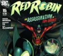 Red Robin Vol 1 15