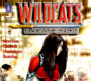 Wildcats: Nemesis Vol 1 1