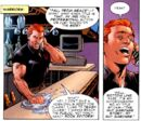 Guy Gardner Act of God 01.jpg