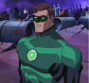 Hal Jordan First Flight 001.png