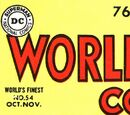 World's Finest Vol 1 54