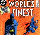 World's Finest Vol 1 323