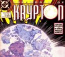 World of Krypton Vol 2 3