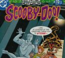Scooby-Doo Vol 1 70