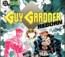 Guy Gardner Reborn Vol 1 3