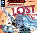 Legion Lost Vol 2 8
