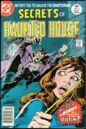 Secrets of Haunted House Vol 1 6.jpg
