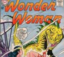 Wonder Woman Vol 1 146