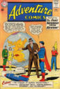 Adventure Comics Vol 1 309.jpg