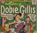 Many Loves of Dobie Gillis Vol 1