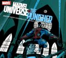 Marvel Universe Vs. The Punisher Vol 1 3