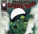 Amazing Spider-Man Vol 1 618