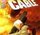 Cable Vol 2 12/Images