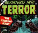 Adventures into Terror Vol 2 26