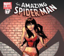 Amazing Spider-Man Vol 1 671