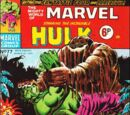 Mighty World of Marvel Vol 1 77