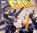 Cable Vol 2 19/Images
