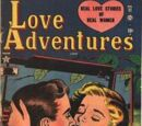 Love Adventures Vol 1 11