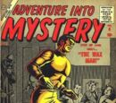 Adventure into Mystery Vol 1 6