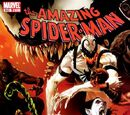 Amazing Spider-Man Vol 1 642