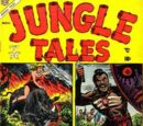 Jungle Tales Vol 1 2