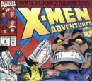 X-Men Adventures Vol 2 8