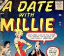 A Date With Millie Vol 1 5