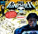 Punisher Vol 2 97