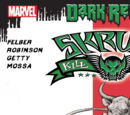 Skrull Kill Krew Vol 2 5