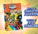 Super Hero Squad Season 2 10