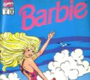 Barbie Vol 1 22