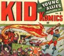 Kid Komics Vol 1 6