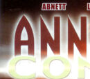 Annihilation: Conquest Vol 1 6