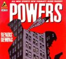 Powers Vol 2 6
