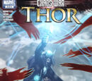 Chaos War: Thor Vol 1 2