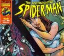Astonishing Spider-Man Vol 1 125