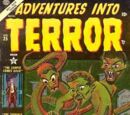 Adventures into Terror Vol 2 25