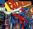 Excalibur Vol 1 76