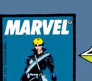 Marvel Comics Presents Vol 1 16