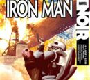 Iron Man Noir Vol 1 4