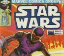 Star Wars Vol 1 58