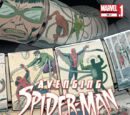 Avenging Spider-Man Vol 1 15.1