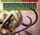 World War Hulk Aftersmash: Warbound Vol 1 3