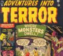 Adventures into Terror Vol 2 7