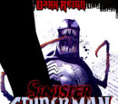 Dark Reign: Sinister Spider-Man Vol 1 1