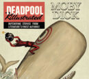 Deadpool: Killustrated Vol 1