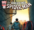 Amazing Spider-Man Vol 1 673