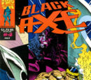 Black Axe Vol 1 4