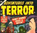 Adventures into Terror Vol 2 21