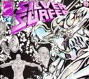 Silver Surfer Vol 3 113